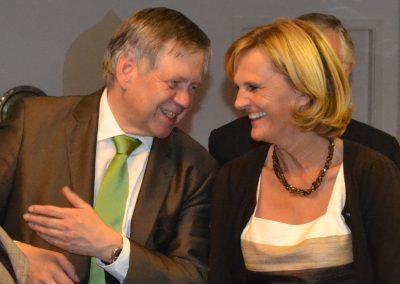 Karin Seehofer